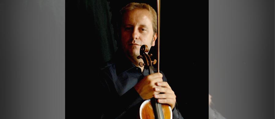 Martes Musicales_Duccio Beluffi ( Viola )2