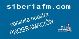 Logo4RadioSiberia BANNER 1
