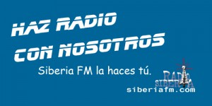 Logo4RadioSiberia BANNER 2