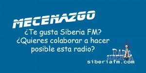 Logo4RadioSiberia BANNER 3